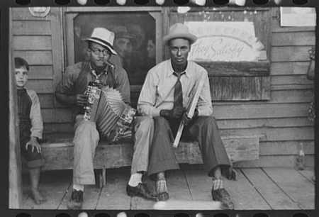 zydeco_players